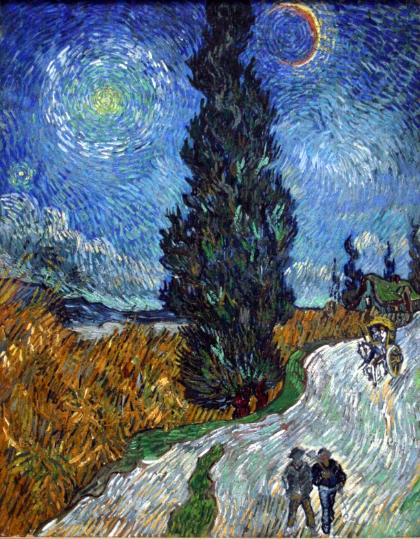 Van_Gogh_-_Country_road_in_Provence_by_night