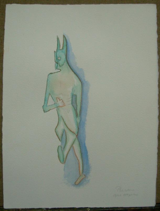 aquarelle s/arches 300 g. 28,5 x 38,5 cm. 28. 01. 2017.